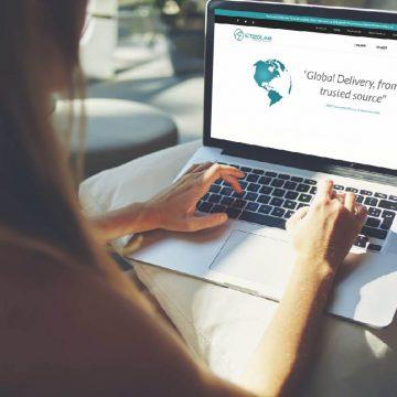 order etizolam online