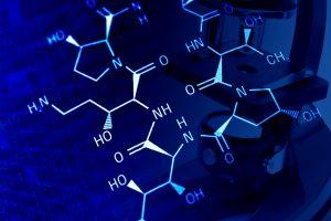 Etizolam Chemical structure
