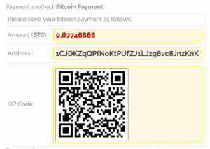How to Buy Etizolam with Bitcoins - Etizolab com