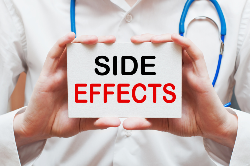 ETIZOLAM SIDE EFFECTS – FOR INFORMATIONAL PURPOSES ONLY