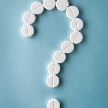 What is Etizolam?