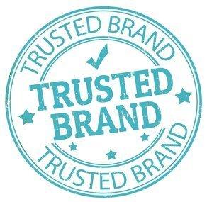 Buy Etizolam USA, UK, EU - Trusted Etizolam Vendor!